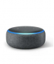 Loot – Amazon Echo Dot At Just Rs.2189