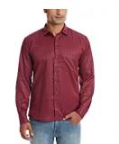 Dennison Men's Business Shirt at Rs.199 MRP=Rs.999