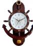 Yes Celebration Anchor Wall Clock at Rs.199