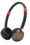 Plugtech Mrice Bluetooth Headphones at Rs.499