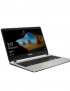 Asus Vivovox i3/4GB Ram laptop at Rs.17790 Only with Axis Bank Card