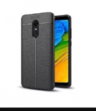 Mobile Back Covers starting at Rs.99