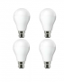 NIPSER 9 Watt LED Bulb Pack of 4 at Rs.189 + 2 More deals