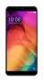 Coolpad Note 8 4 GB 64 GB Black at Rs.7999