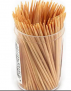 Chinese toothpick-pack of 150