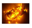 Decoration Light Pack of 5 at Just Rs.99