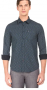 Men's Branded shirts at Minimum 40% Cashback