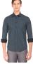 Men's Branded shirts at Minimum 40% Cashback