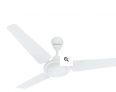 Zodin Victor 1200mm White Ceiling Fan at Rs.386(Combined)