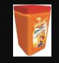 Glucoplus Health Drink @70-80 Rs.