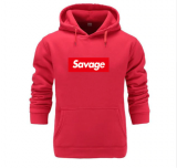 Aliexpress – Men's Hoddie at Just Rs.82
