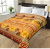 Double Bed AC Blanket Starts At Rs.220 Only.