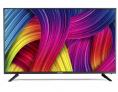 MarQ by Flipkart InnoView 109cm (43 inch) Full HD LED TV @14399