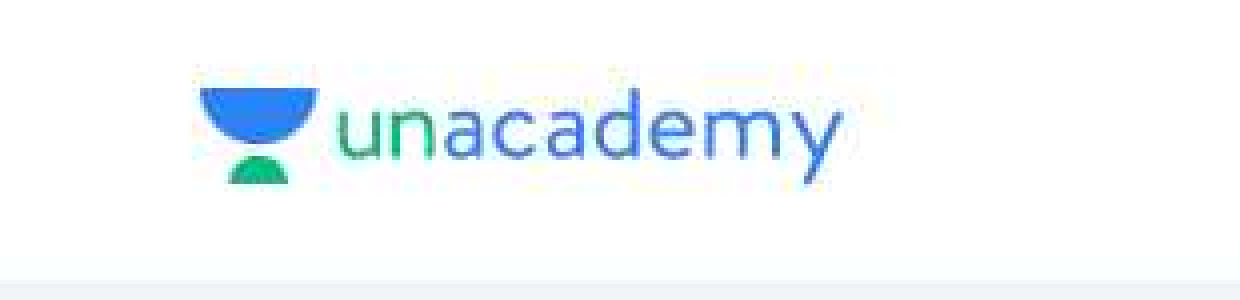 Unacademy – Extra Upto 10% Off On All Courses & Subscription