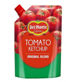 Del Monte Tomato Ketchup – Original Blend, 950g@95