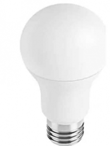 Loot Philips WiFi Smart Bulb (Set of 2) – Rs. 399.0