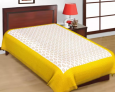 Bedsheets Starting at Rs.120
