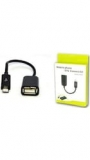 Mobile Phone OTG Connect Kit of 399/- At Just Rs.0/-