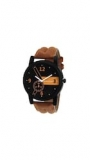 Infinity enterprise new fancy fashion collection analog watch for men of Rs.1499 at Just Rs.49/-