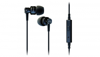 Amazon Loot: SoundMagic MP21 Noise Isolation In-Ear Headphone with Mic At Just Rs 599 (Worth Rs 1999)