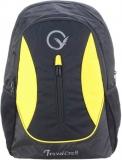 Minimum 80% Off on Bag packs