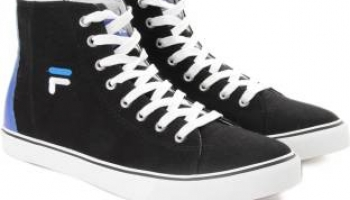 Fila and Vans footwear at flat 70% Off (42 products) | Plus 20% Phonepe Cashback