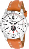 Britex Branded Men's Watches In Rs.186(90% Off)