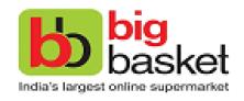 Get ICICI bank rs 200 caashback. Shop 750+