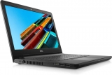 Dell Inspiron Core i3 6th Gen – (4 GB/1 TB HDD/Linux) 3467 Laptop At Rs.27490