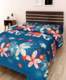 bed sheets starting at Rs.149