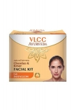 VLCC Facial Kit at Rs.130 only