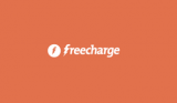 Get 100 MB Data Free On Jio Using Freecharge (100% cashback)