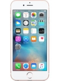 Apple iPhone SE (Gold, 32GB) of Rs.26000/- at Just Rs.19160/-