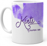 Ho Mugs with your Name at Rs 99