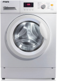 MarQ kg Fully Automatic Front Load Washing Machine at Just Rs.14999+Card Discount