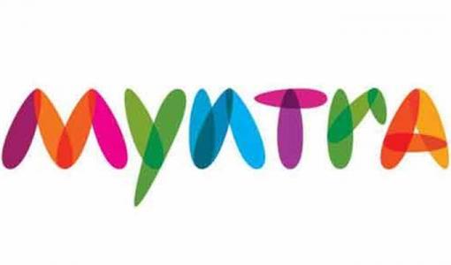 Myntra Buy 1 Get 4 free