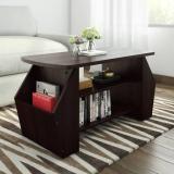 Furniture @78% off  –