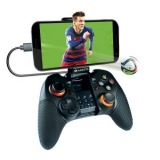 Amkette Evo Gamepad Wired (For All OTG Supported Android Phones and Tablets only) Of Rs 1,999 At Just Rs 980/-