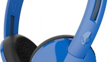 Flipkart Loot: Skullcandy On Ear Headphones In Rs.599(Worth Rs.2000)
