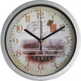 Skywalls Wall Clocks starting at Rs.199