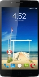 Swipe ELITE Sense- 4G with VoLTE  (Space Grey, 32GB) at Rs.5999