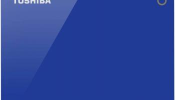 Flipkart – Toshiba 2TB hard Disk at Rs.4699