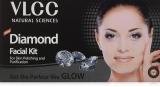 VLCC Facial Kit 50gm at Rs.99