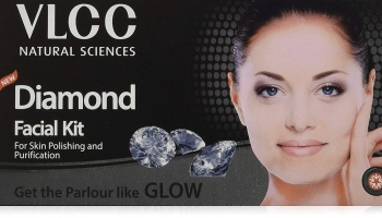 VLCC Facial Kit 50gm at Rs.99